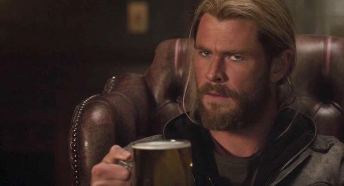thor-ragnarok-beer.jpg