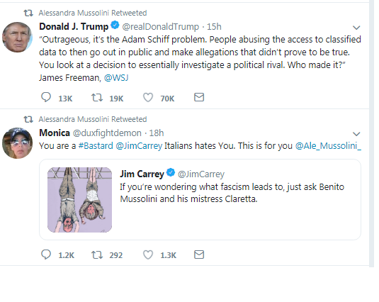 twitter-carrey-mussolini-1.png