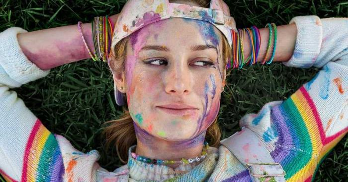 unicorn-store-brie-larson-review.jpg