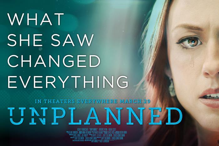 unplanned-movie.jpg