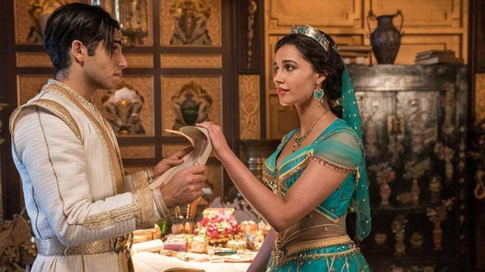 Aladdin Disney.jpg