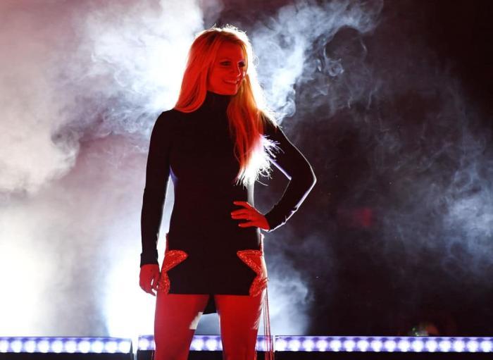 Britney Spears Getty Images.jpg