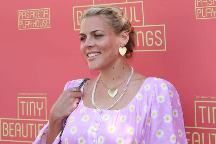 Busy Philipps Getty 1.jpg