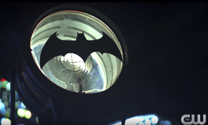 CW Batwoman (1).png