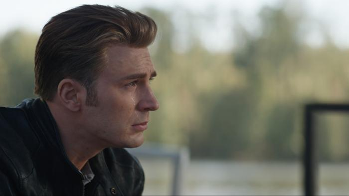 The Aftermath Of 'Avengers: Endgame' Is A Horror Show