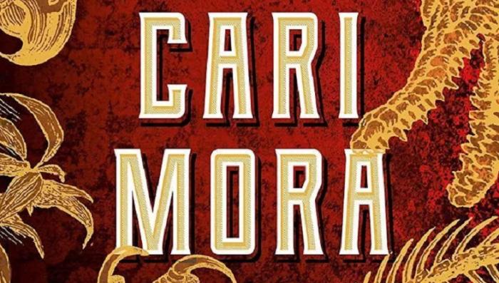Cari Mora Thomas Harris banner.png