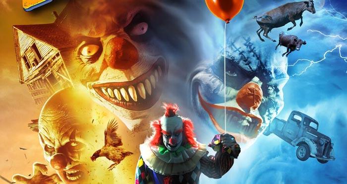 Clownado-header.jpg