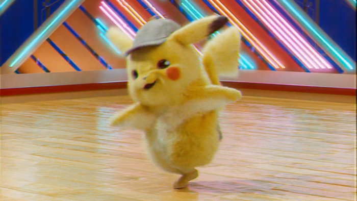 Detective Pikachu YouTube.png