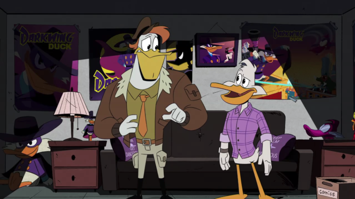 Ducktales Darkwing Duck (1).png