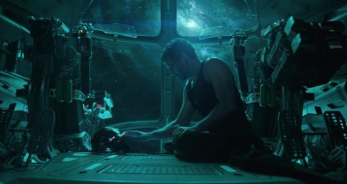 Endgame Tony Stark.jpg
