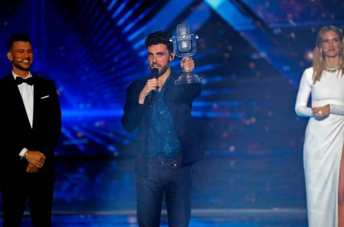 Eurovision 2019 winner.jpg