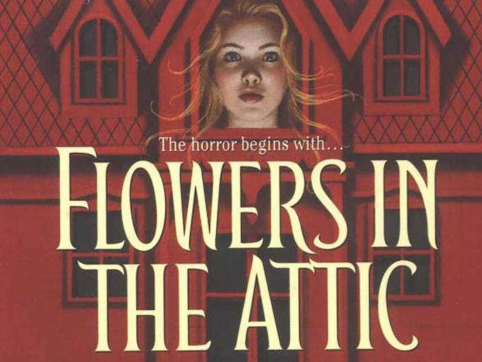 Flowers_Attic.png