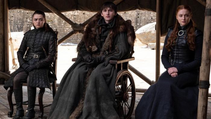 Game-OF-Thrones-Finale.jpg