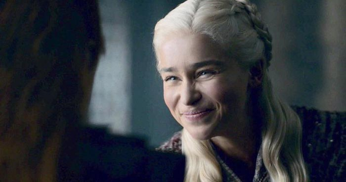 Game-of-thrones-Dany-smile.jpg