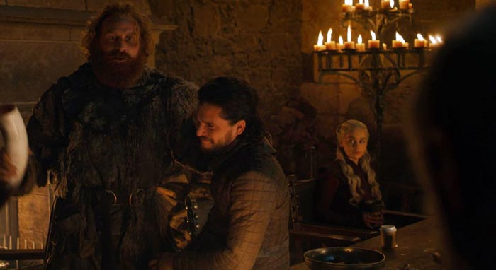 Game-of-thrones-coffee-cup-header.jpg