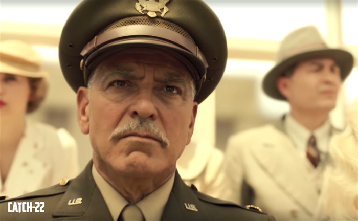 George-Clooney-Catch-22.png
