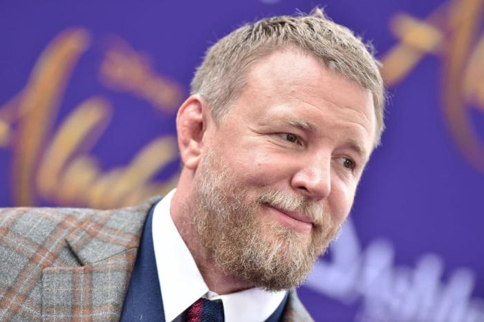Guy Ritchie Getty Images.jpg