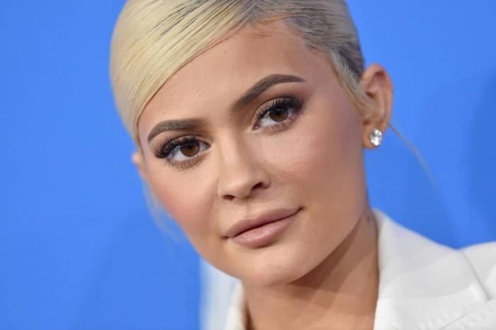 Kylie Jenner Getty Images 1.jpg