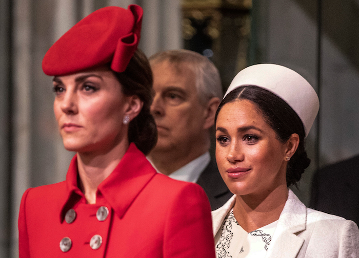 Meghan_Markle_Kate_Middleton.png