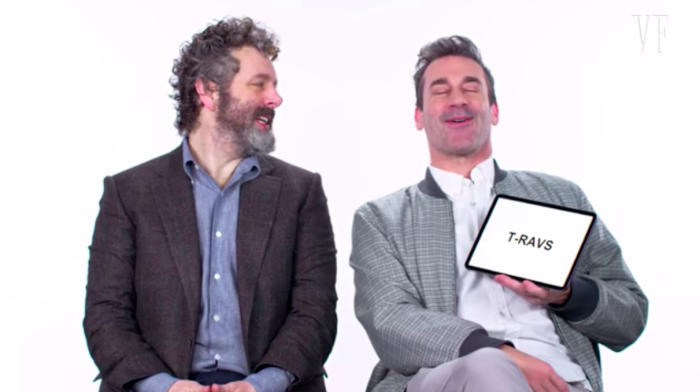 Michael-Sheen-Jon-Hamm-Slang-School.png