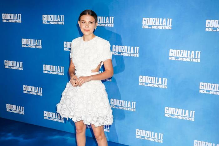 Millie Bobby Brown Getty Images.jpg