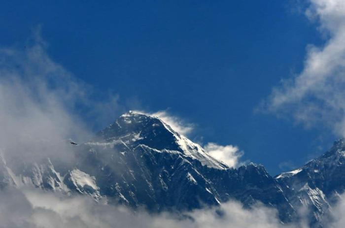Mount Everest Getty Images.jpg