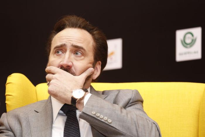 Nic Cage Getty 1078974542 (1).jpg