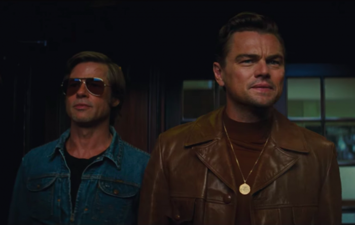 Once Upon a Time in Hollywood Leo Brad.png