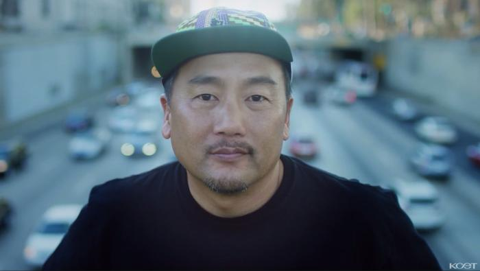 Roy-Choi-Broken-Bread.jpg