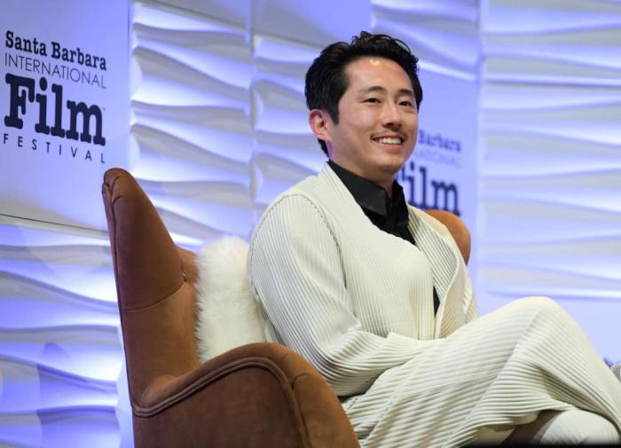 Steven Yeun Getty Images.jpg