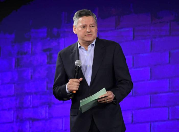 Ted Sarandos Netflix Getty Images.jpg