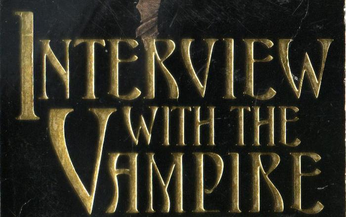 Vampire_full_cover.png
