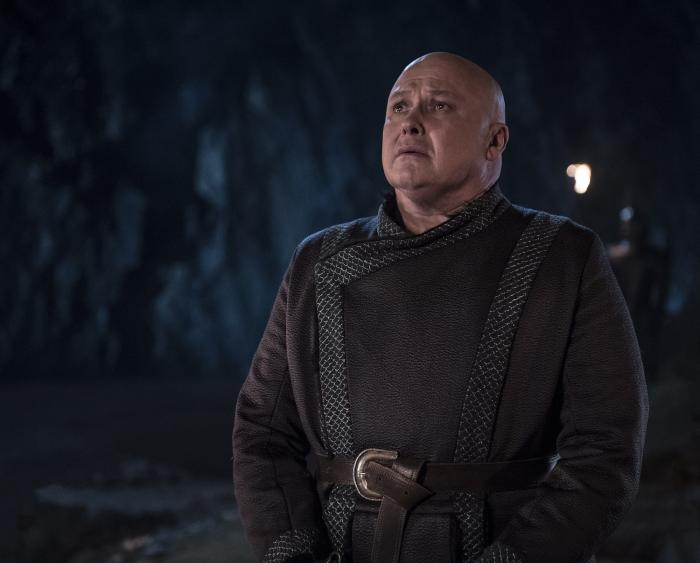Varys-death-The-Bells.jpg