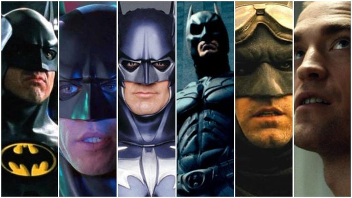 all_batman_actors.jpg