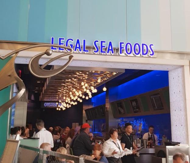 america-legal-sea-foods.png