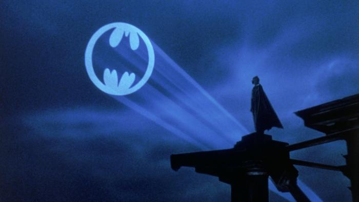 batman-batsignal.png