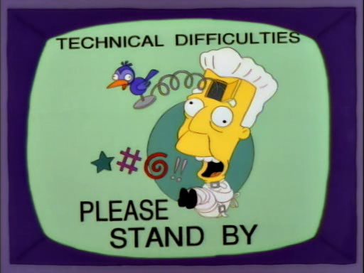 brockman-technical-difficulties.png