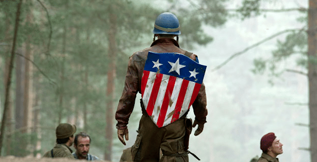 captain_americas_ass.png