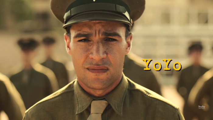 catch22yossarian9229387.png
