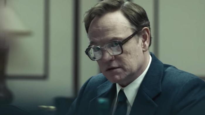 chernobylhbo51319.jpg