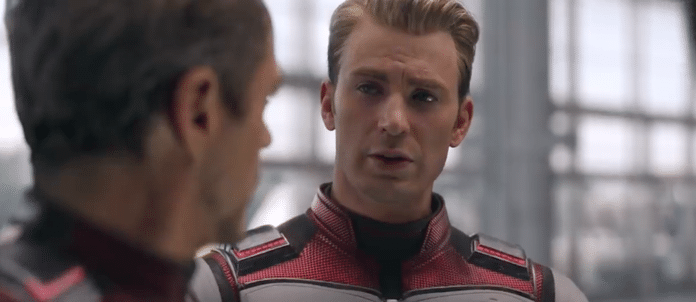 chris_evans_captain_america_endgame_bts_footage.png