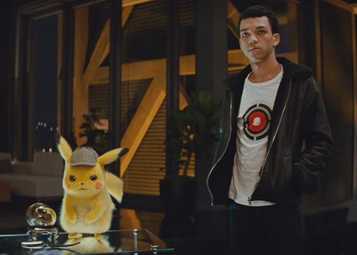 detective pikachu.jpg