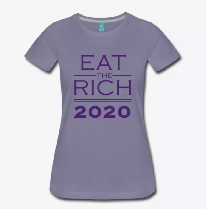 eat-the-rich-shirt.png