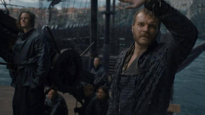 euron-game-of-thrones.JPG