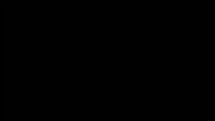 gameofthronesblack.jpg