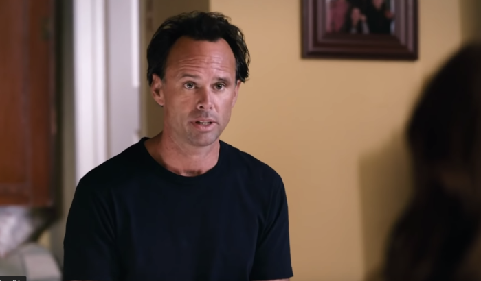 goggins-unicorn.png