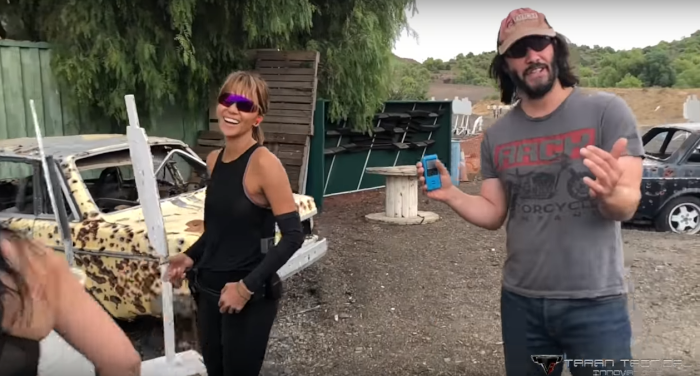 halle-berry-firearms-training-header.png