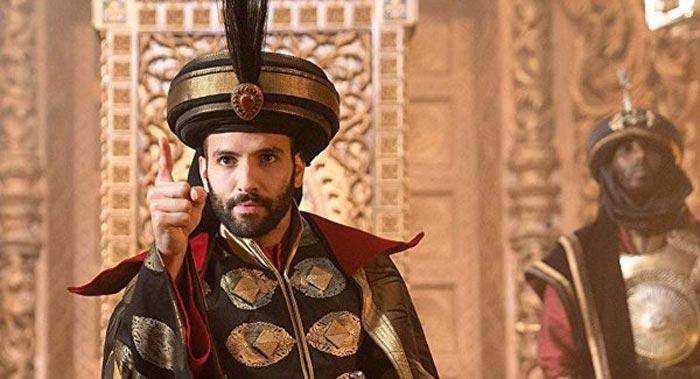jafar-in-the-new-aladdin-movie.jpg