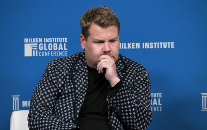 james-corden-reddit-ama-disaster-header.jpg