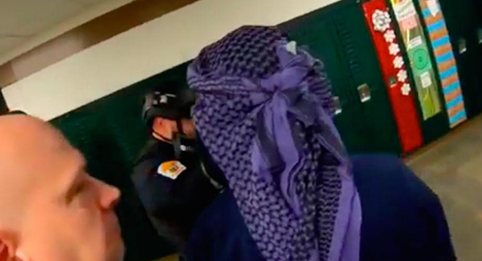 muslim-school-shooting-drill.jpg